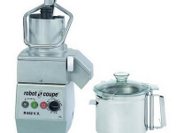 ROBOT COUPE R 652