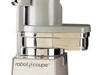ROBOT COUPE CL 25 D