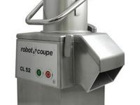 ROBOT COUPE CL 52 E