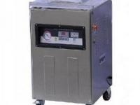 VACUUM MACHINE DZ-400/2E