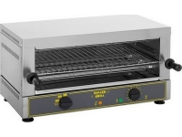 ROLLER GRILL TS1270
