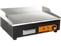 VEG-833 ICS