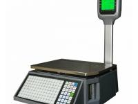 VECTOR RLS 1000/1100