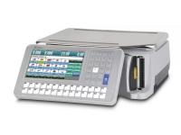DIGI SM-5300B