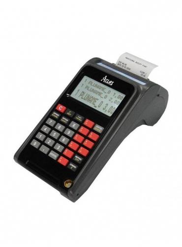ACLAS DTEC-150