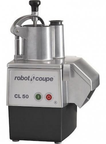 ROBOT COUPE CL 50 E