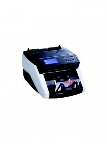 ADMATE DP-6500E